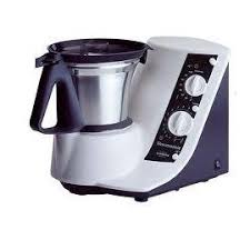 machine multifonction cuisine achetez vorwerk thermomix tm 21 de cuisine multifonction au