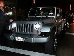 justin timberlake jeep flickr photos tagged famousjeepowners picssr