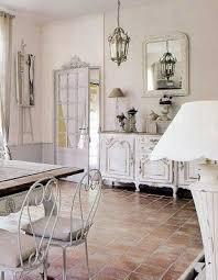 French Cottage Decor 331 Best French Country Images On Pinterest Architecture French