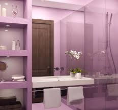 lavender and gray bathroom purple and grey hand towels bathroom