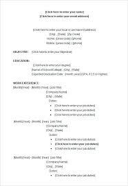 carpinteria rural friedrich free resume template for microsoft
