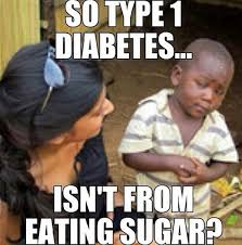 Diabetes Memes - diabetes memes type me diabetes