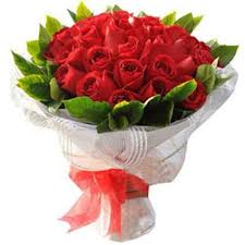 613 best buy flowers online buy cake online send flowers to