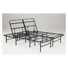 best 25 adjustable bed frame ideas on pinterest bed bed frame