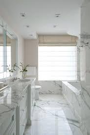 carrara marble bathroom ideas carrara marble bathroom ideas marble ideas small tile in white