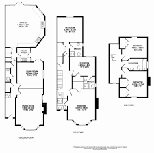 house plans 5 bedrooms 5 bedroom house designs uk