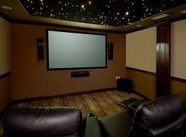 tv installation home theater installation tv wall mounting tv