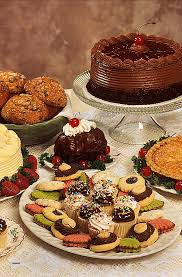cuisine de aaz cuisine de a a z desserts best of list of desserts high resolution