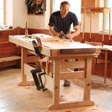 Tool Bench For Garage Top 6 Garage Work Benches Of 2017