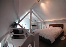 chambre d h es bruges chambre d h es bruges 58 images frais chambre d hotes bruges
