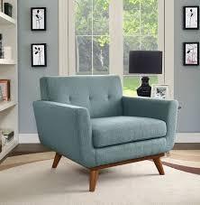 livingroom johnston brand modern johnston upholstered living room accent chair