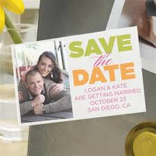 Save The Date Postcards Save The Date Cards