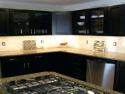 best kitchen cabinet undermount lighting kitchen cabinet undermount lighting lightcabetdiydiy best kitchen