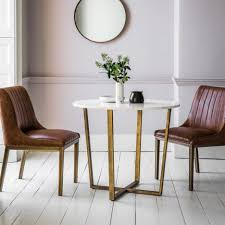 dining tables table bases for glass tops faux marble dining