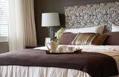 Decorating A Bedroom by Main Bedroom Decor Https Bedroom Design 2017 Info Master Main