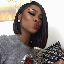short hairstyles with closures silky straight hair 3 bundles 10 10 10 with a 10 closure hair to