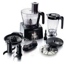de cuisine philips essentials collection de cuisine hr7774 90 philips