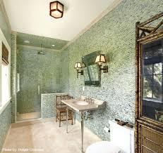 sea foam green bathroom home u0026 interiors pinterest seafoam