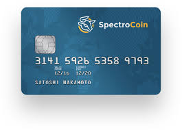 no fee prepaid debit cards spectrocoin prepaid card spectrocoin