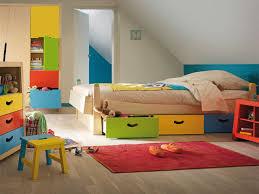 chambre des enfants chambre enfants meublé photo 5 10 chambre enfant avec meubles