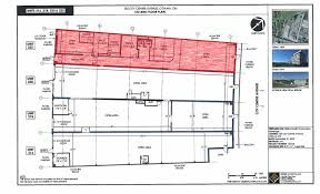 250 city centre ave leased district realty