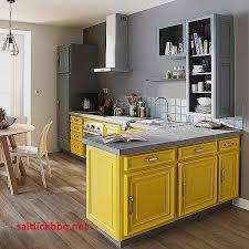 cuisine ancienne a renover tablier de cuisine professionnel pour idees de deco de cuisine