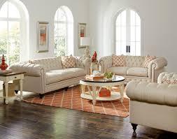Home Decor Stores San Antonio Tx Decorating Furniture Sales San Antonio Tx Louis Shanks