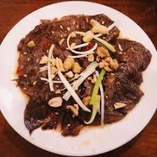 fen re cuisine gui mi fen closed 79 photos 35 reviews 135 25