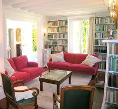 chambre d hote varengeville le grand clos normand maisons d hôtes de caractère maisondhote com