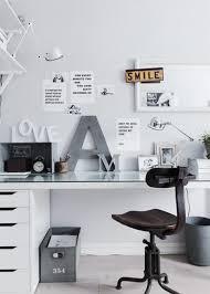 100 desk inspiration 5 places to put a desk apartment