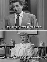ricky ricardo quotes 36 of the funniest pics ever humor memes and hilarious