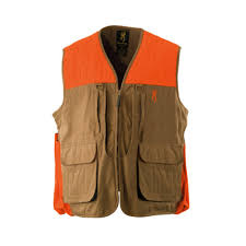 Floor Decor Upland Browning Pheasants Forever Upland Vest By Browning At Mills Fleet Farm