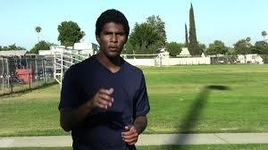 Lsw Flag Football Football Skills Football Player Drills Youtube