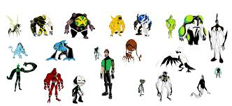 ben color pages colouring pages 1 ben 10 omniverse aliens
