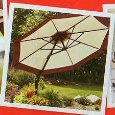 Southern Patio Umbrella Replacement Parts Walmart Umbrella Replacement Canopy Umb 482777 Bh10 093 018 01