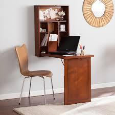 Wall Mounted Desk Shelf Darryl Fold Down Wall Mount Desk Wall Mount Desks Home Office