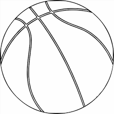 coloring pages basketball iguana coloring page iguana mouth outline with free printable