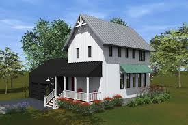 1200 sq ft house plans outside house 1200 sq ft 1200 sq farmhouse style house plan 2 beds 2 00 baths 1200 sq ft plan 933 8