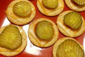 best pickles