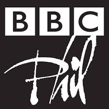 bbc home design videos bbc philharmonic home facebook