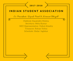 cal poly pomona indian student association home facebook
