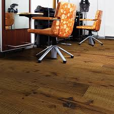 Commercial Laminate Floor Organic 567 Commercial Engineered Hardwood Flooring