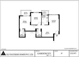 300 square foot house plans 300 square foot house sq ft home plans elegant house 2 square feet