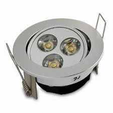 small round led lights advanced search led lights led lighting fixtures and led bulbs