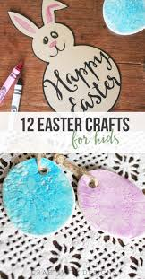 how to make watercolor easter eggs u2013 craftivity designs
