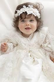 baby headbands uk baby headband amelia by adore baby notonthehighstreet