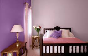 Bedroom Wall Paint Combination Asian Paints Colour For Interior Bedroom And Living Room Image