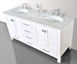 72 Inch Single Sink Bathroom Vanity Legion Furniture Wlf6020 G 24 Single Sink Bathroom Vanity With