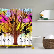 compare prices on tiger woods art online shopping buy low price