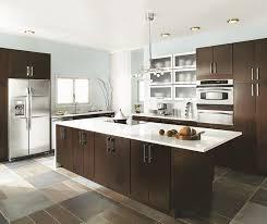 thomasville glass kitchen cabinets thomasville inspiration gallery